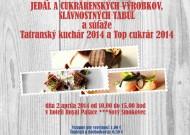 24. Jarná gastronomická výstava – zmena termínu!!