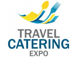 Travel_Catering_Expo