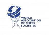 List nového prezienta WACS