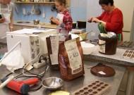 Kurz čokolády pre začiatočníkov