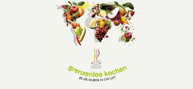 Na Olympiádu kuchárov acukrárov 2016 sa chystá aj Slovenský národný tím