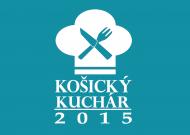 Košický kuchár 2015