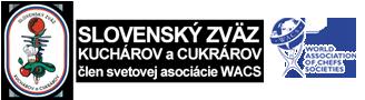 Slovenský zväz kuchárov a cukrárov