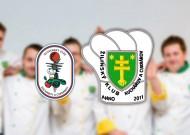 Valné zhromaždenie členov Žilinského klubu SZKC