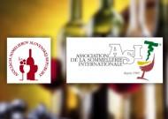 Vzdelávací program pre somelierov, obchodníkov s vínom a milovníkov vína