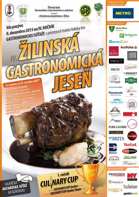 GastroJesen_A3 A