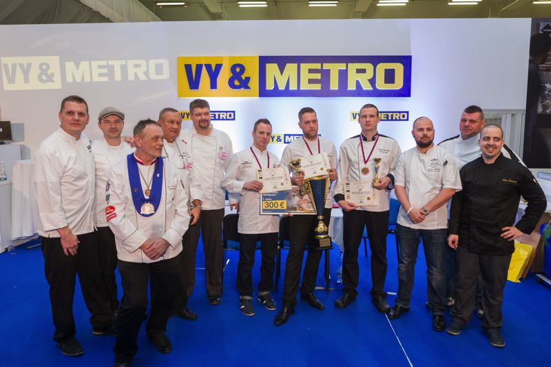 20160131-PCR-Metro_Bratislava-0269A
