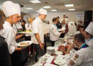 Tatranský kuchár 2016 – výsledky