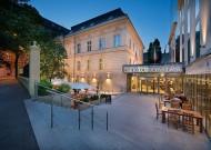 Pracovná ponuka pre kuchára – Hotel LOFT Bratislava