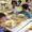Prezentácia jedál vškolskom stravovaní