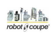 Nový partner SZKC – Robot Coupe