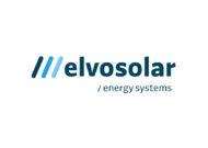 Sú vaše náklady za spotrebu elektrickej energie vysoké?