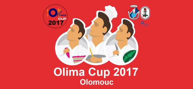 OLIMA CUP 2017