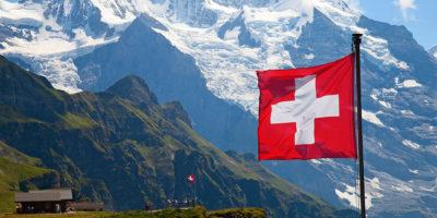 Ponuka platenej odbornej praxe vo Švajčiarsku pre mladých ľudí od 18 do 26 rokov