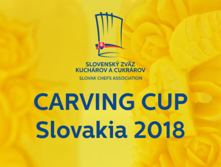 CARVING CUP Slovakia 2018