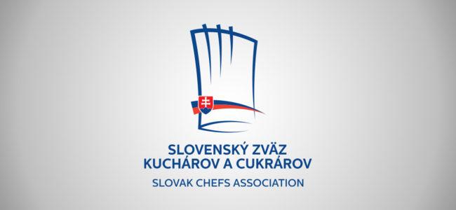 Po 27 rokoch SZKC mení svoje logo