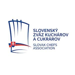SZKC logo