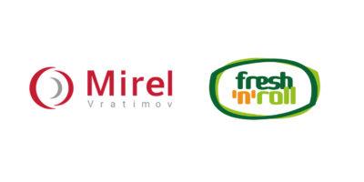 Predstavujeme nového partnera SZKC  – spoločnosť MIREL VRATIMOV