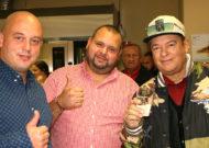 Ďalší ročník stretnutia gastronómov v Banskej Bystrici  – GASTRO SHOW 2018 opäť úspešný