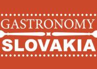 GASTRONOMY SLOVAKIA – 5. ročník medzinárodného odborného HoReCa sympózia