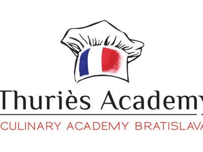 Akadémia pre kucharov