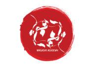 Vagasi Academy GB prichádza s ponukou veľmi zaujímavej prednášky pre odbor cukrár
