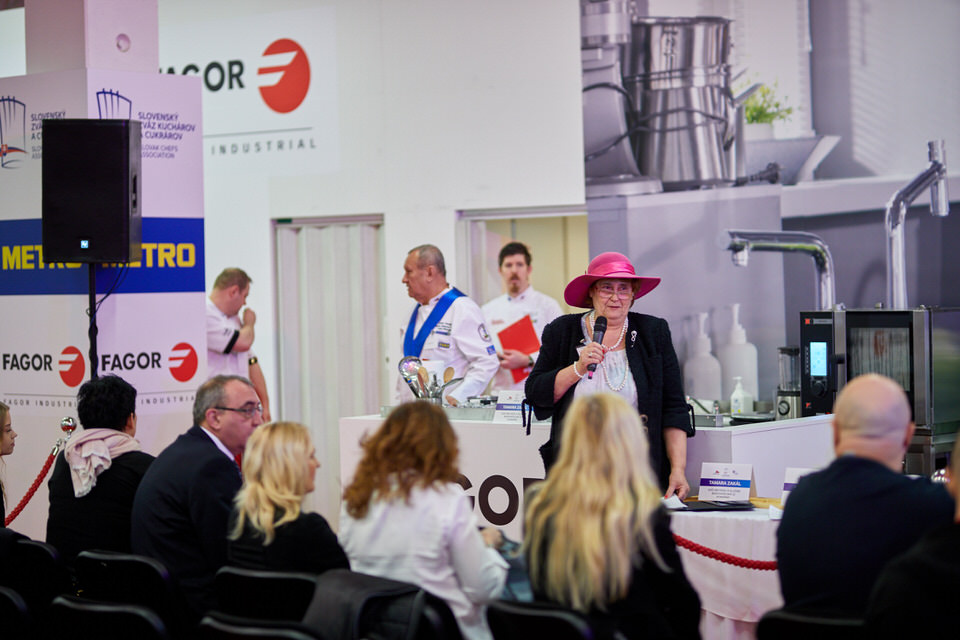 20190124-090628-PCR-Metro_Bratislava____5471A