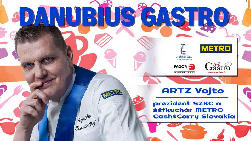 Artz Vojto -Prezident