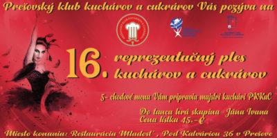 Ples PKKaC 2019