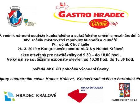 G.H. Vitana Cup 2019