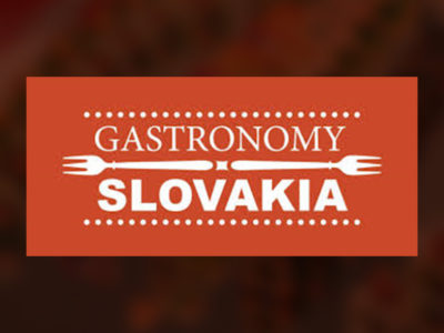 Gastronomy Slovakia – 6. ročník sympózia