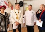 Poznáme víťazov 8. ročníka súťaže Žilinská gastronomická jeseň 2019