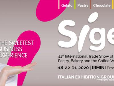 Výstava SIGEP2020 ponúka zájazd pre odbornú verejnosť