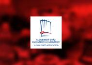 Opatrenia Úradu vereného zdravotníctva SR, ktorými sa nariaďuje všetkým prevádzkovateľom dodržiavať  sprísnené hygienické opatrenia od 10. septembra 2020