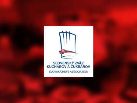 Najnovšie usmernenia týkajúce sa obmedzení v súvislosti s COVID-19 v Slovenskej republike