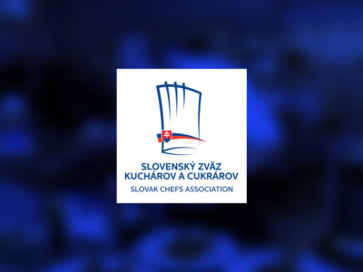 Podpora vyhlásenia Zväzu cestovného ruchu SR
