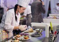 Vyhlásenie súťaže Skills Slovakia Gastro Junior DEBIC CUP 2020 / 2021