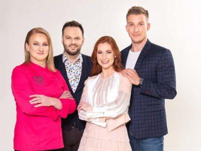 RTVS pripravuje novú show PEČIE CELÉ SLOVENSKO